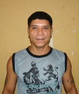Carlos Humberto Soares Silva