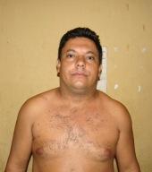 Claudiciano Antunes Balieiro